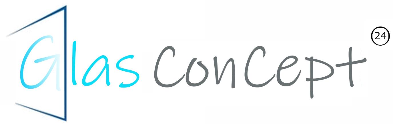 Simple Buy Shop-Logo